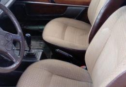 Volkswagen Santana CG 1.8