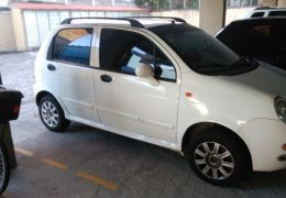 Chery New QQ 1.0 12V Act