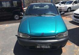 Fiat Palio EDX 1.0 MPi 4p