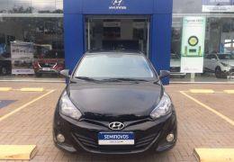 Hyundai HB20S 1.0 Comfort Plus