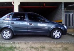 Chevrolet Corsa Sedan Maxx 1.0 (Flex)
