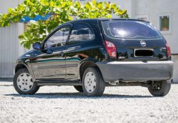 Chevrolet Celta Life 1.0 VHC