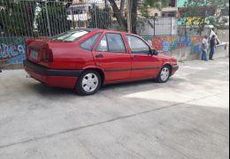 Fiat Tempra 8V 2.0 IE