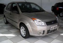 Ford Fiesta Sedan 1.0 (Flex)