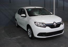 Renault Logan 1.6 16V Sce Expression