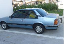 Chevrolet Monza Sedan SLE 1.8 EFi