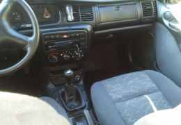 Chevrolet Vectra 2.2 MPFi
