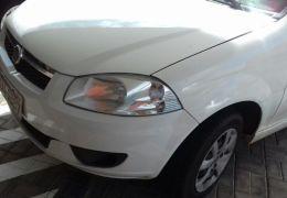 Fiat Siena ELX 1.0 8V