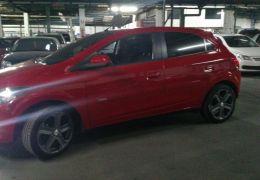Chevrolet Onix 1.4 LT SPE/4 Eco