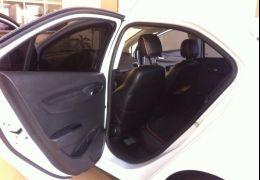 Chevrolet Onix 1.4 LTZ SPE/4 (Aut)
