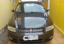 Fiat Stilo SP 1.8 16V
