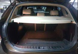 BMW X1 3.0i 4x4 XDrive28i (aut)