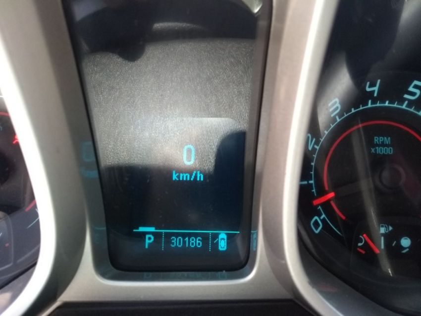 Chevrolet Camaro 6.2 2SS (Aut) - Foto #6