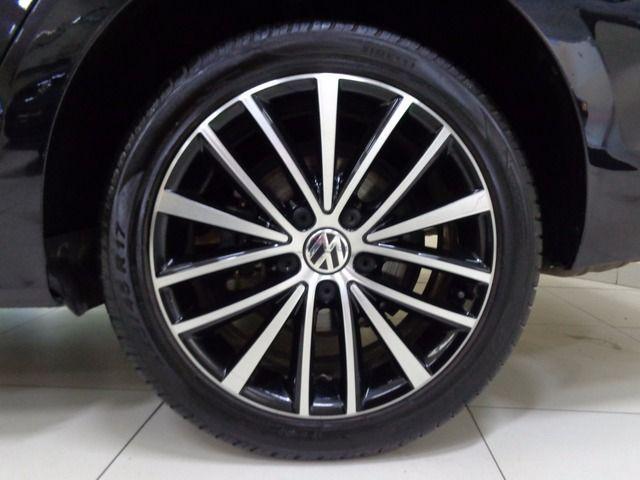 Volkswagen Jetta Highline Tiptronic 2.0 TSi - Foto #5