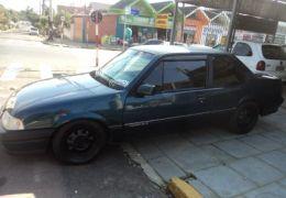 Chevrolet Monza SL 1.8 8V