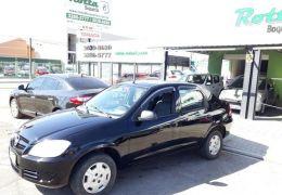 Chevrolet Prisma Joy 1.4 mpfi 8V Econo.flex