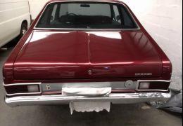 Dodge Polara 1800