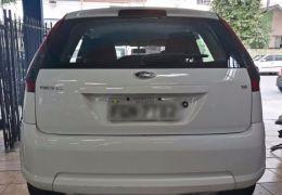 Ford Fiesta 1.6 MPI 16V Flex