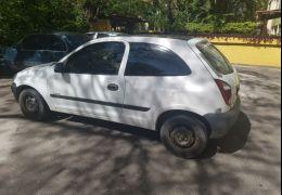 Chevrolet Celta Life 1.0 VHC (Flex) 2p