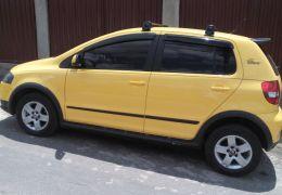 Volkswagen Fox Sunrise 1.0 8V (Flex)