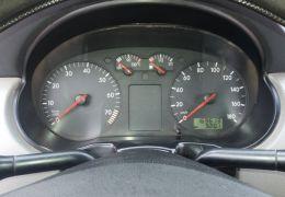 Volkswagen Gol Plus 1.0 MI G3 16V