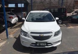 Chevrolet Onix 1.0 LS SPE/4