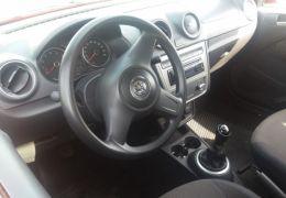 Volkswagen Novo Gol 1.0 TEC (Flex) 2p