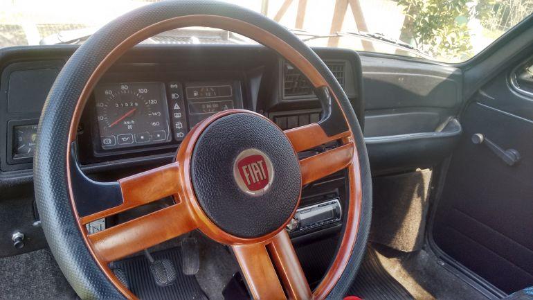 Fiat 147 C 1.050 - Foto #2