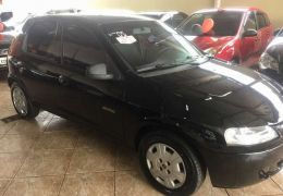 Chevrolet Celta Spirit 1.4 4p