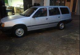 Chevrolet Ipanema GL 1.8 EFi