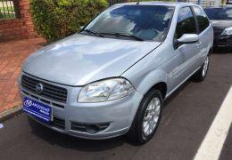Fiat Palio ELX 1.0 8V