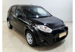 Ford Fiesta Hatch SE 1.0 RoCam (Flex)