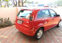 Ford Fiesta Hatch SE 1.0 RoCam (Flex)