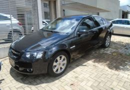 Chevrolet Omega CD 3.6 V6 (Aut)
