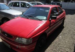 Ford Escort Hatch L 1.8 i