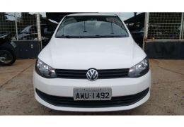Volkswagen Gol 1.0 TEC (Flex) 4p
