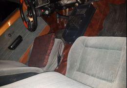 Chevrolet Chevette Sedan 1.6