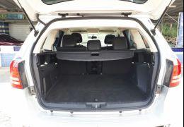 Dodge Journey SE 2.7 V6