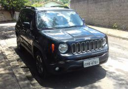 Jeep Renegade Sport 2.0 Multijet 4WD (Aut)