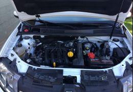 Renault Sandero Expression 1.0 16V (Flex)