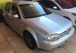 Volkswagen Golf Sport 1.6 MI
