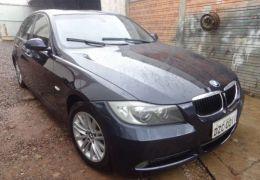 BMW 320ia 2.0