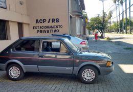 Fiat 147 C 1.050 - Foto #4
