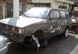 Fiat Elba CS 1.5