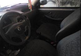 Fiat Strada Fire 1.3 8V