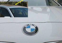 BMW 530i 3.0 24V (Aut)