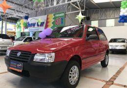 Fiat Uno Mille Fire 1.0 (Flex)