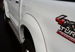 Toyota Hilux 2.8 TDI SRV CD Auto 4x4
