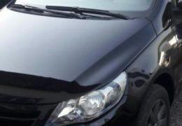Volkswagen Gol Black 1.0 VHT (Flex)