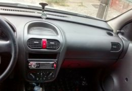 Chevrolet Corsa Sedan Maxx 1.8 (Flex)